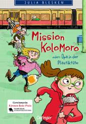 Mission KoloMoro