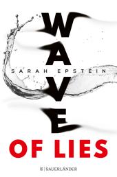 Wave of Lies