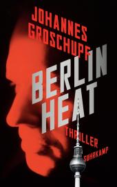 Berlin Heat
