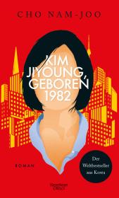 Kim Jiyoung, geboren 1982