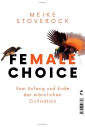 Female Choice