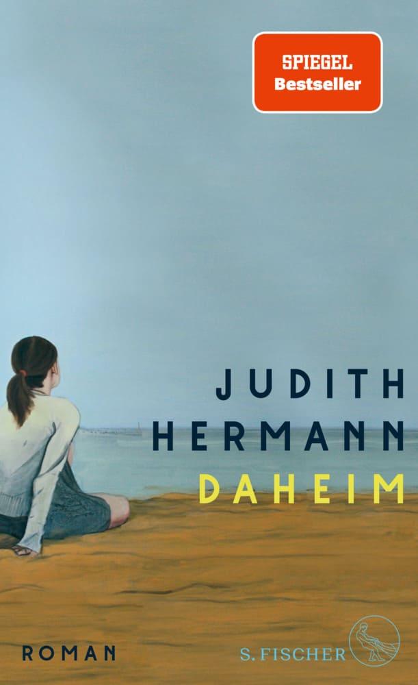 Daheim