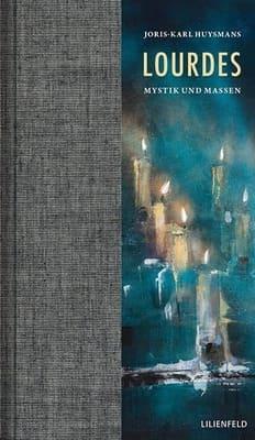 Lourdes - Mystik und Massen