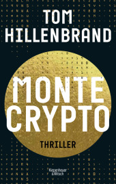 Monte Crypto