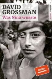 Was Nina wusste