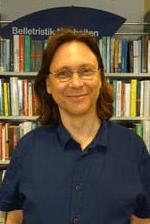 Lars Arndt